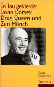 buch - drag - david
