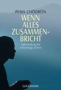 buch - zusbricht - pchö